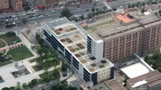 4ff3cfa728ba0d30c1000026_expansion-of-the-hospital-de-sabadell-estudi-psp-arquitectura_parc_tauli_18_estudi_psp-1000x707