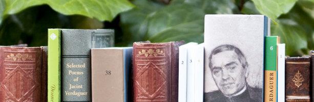 capcalera-llibresverdaguer-def
