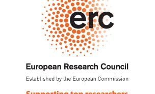 erc_banner-vertical
