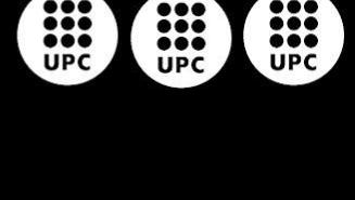 logos upc