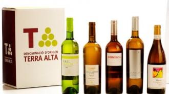 p vins-terra-alta