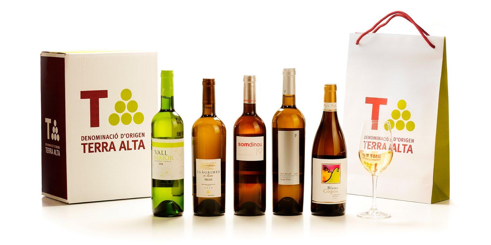 vins-terra-alta