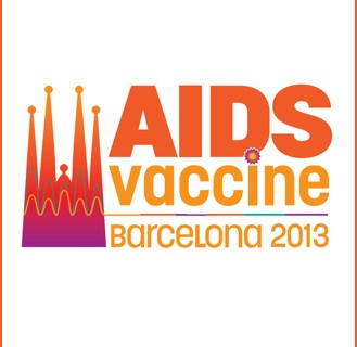 Congres-SIDA
