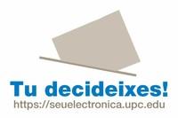 Eleccionsimage_mini