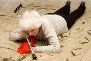 Old-People-Falling
