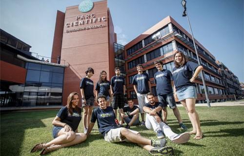 Valencia_biocampus_team