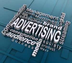 With-Digital-Advertising-Retail-is-still-the-Big-Spender