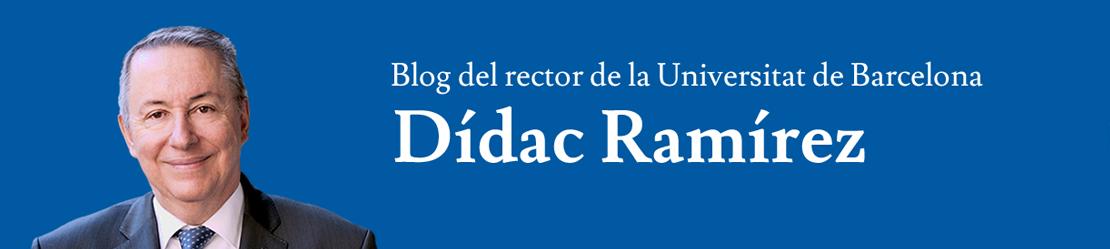 capcalera_blogrector