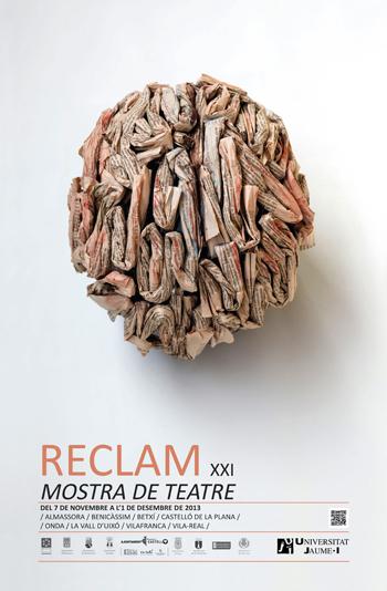 -cultura-reclam-reclam