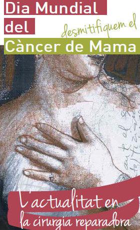 dia_mundial_cancer_mama