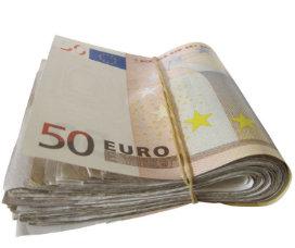 -euros