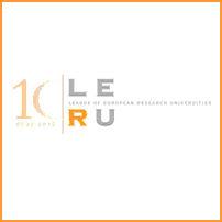 leru10-logo-sqr