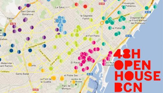 mapa48ohb12
