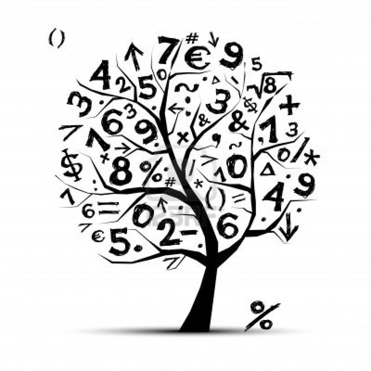 11264060-arte-arbol-con-los-simbolos-matematicos-para-el-diseno-de-su