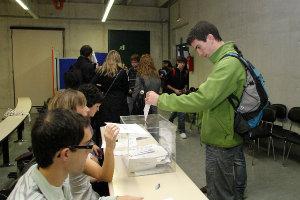 119146_Elecciones01