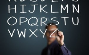 14369932-teacher-writing-english-language-capital-letter-a-to-z