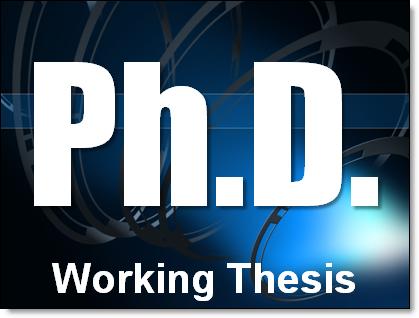 170-PhD