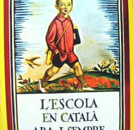 ACTUALITAT català