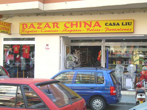 comunidad-china-comercios-chinos