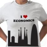 economics barça