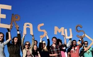 erasmus_letters
