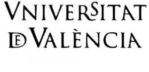 puniversitat-valencia2