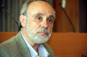 Ferran-Sancho-nou-rector-de-la_54301577783_54028874188_960_639