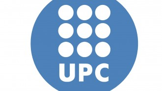 Simbol UPC p542_arxiu_25