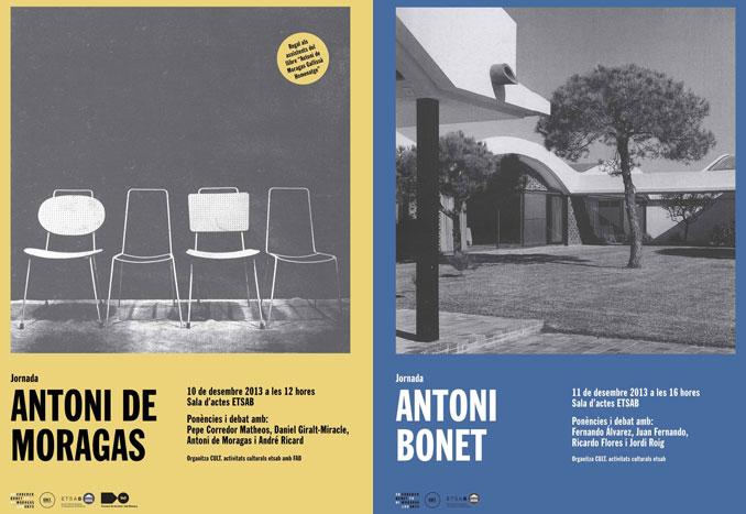 cartells-jornades-Moragas-Bonet-web