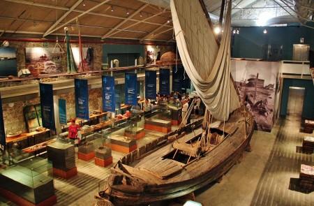 fotos-costa-brava-palamos-museo-pesca-001-450x295