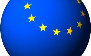 pp01_UE_EU