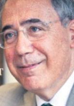 rector udl