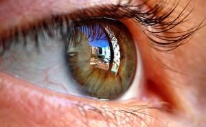 retinopatia_diabetica1