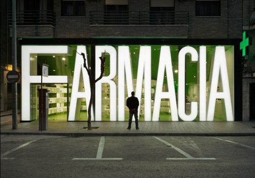 130227_Farmacia-Casanueva_Ext01