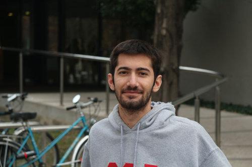 Josep-Ballester-web