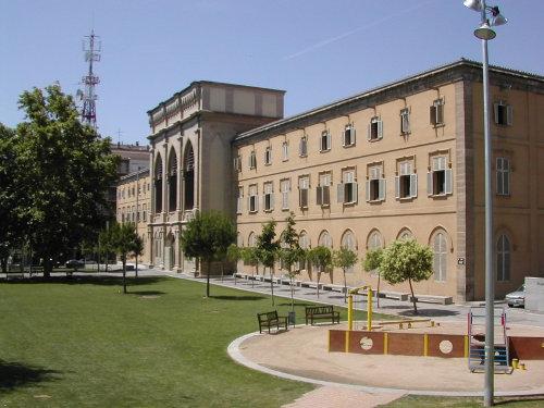 Lleida-Udl5