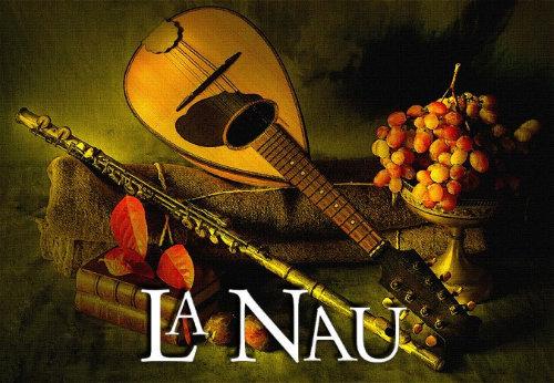 Musica-Capella-La-Nau