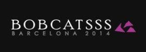 bobcatsss2014