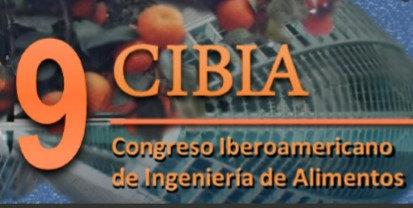 cibia