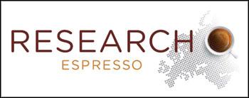 espresso,0