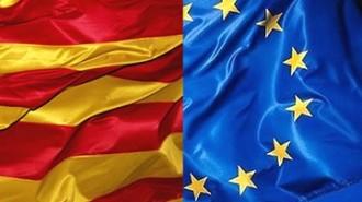 europa-senyera-llengua-catala-bandera-unio-europea-jpg