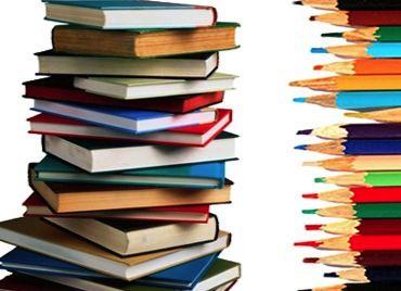 llibres-de-text1