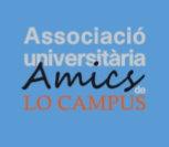 mespetitlogo AMICS