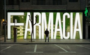 petit130227_Farmacia-Casanueva_Ext01