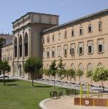 petita Lleida-Udl5