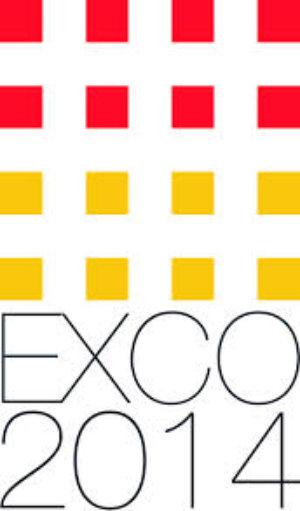 EXPO 2014