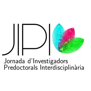 JIPI-2014