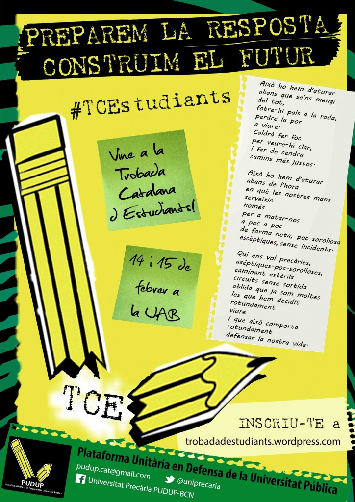 TCE-724x1024