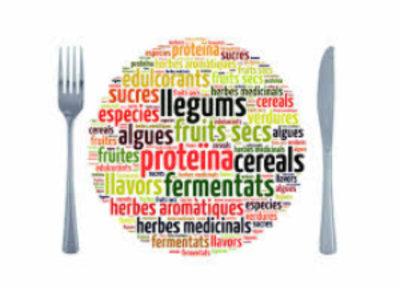 gran aliments