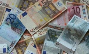 imagen-euros